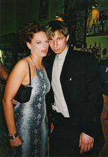 Ples 2004