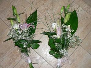 květinky pro maminky