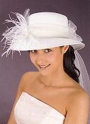 o klobouku zatím jen uvažuji...