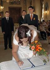 manželčin úpis :))