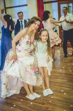 naša papučováaaaaaa svadba
