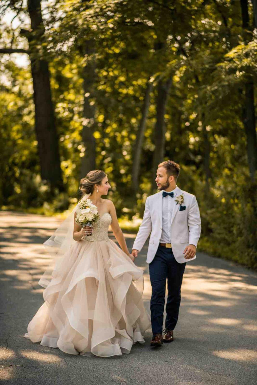 Svatební ❤️ - Obrázok č. 7