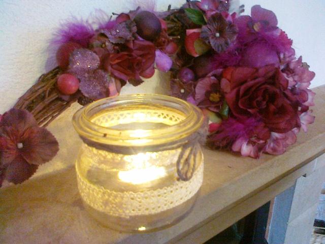 Jarne a Velkonocne dekoracie - Obrázok č. 50