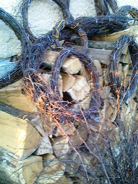 Pletenie a znova pletenie :-) - Obrázok č. 5