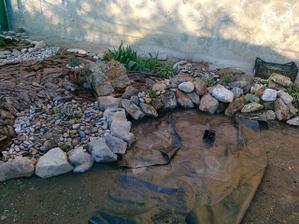 a znova kamene,skaly :-))
