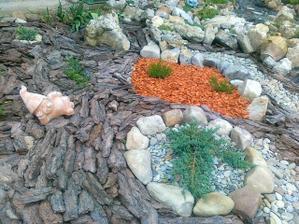 bolo vela kamenov,..tak ich menim za štiepky :-)