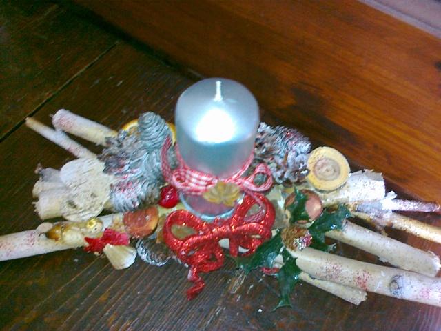 Vianocne inspiracie - Obrázok č. 28