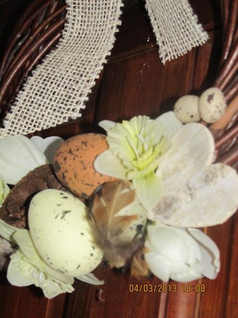 Jarne a Velkonocne dekoracie - Obrázok č. 92