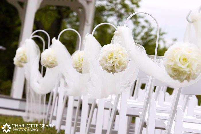 Pripravy a - Co sa da urobit k svadbe, ked je cas a chut - taketo sa vyrobi kvoli obradu (aj tie gule aj palice)