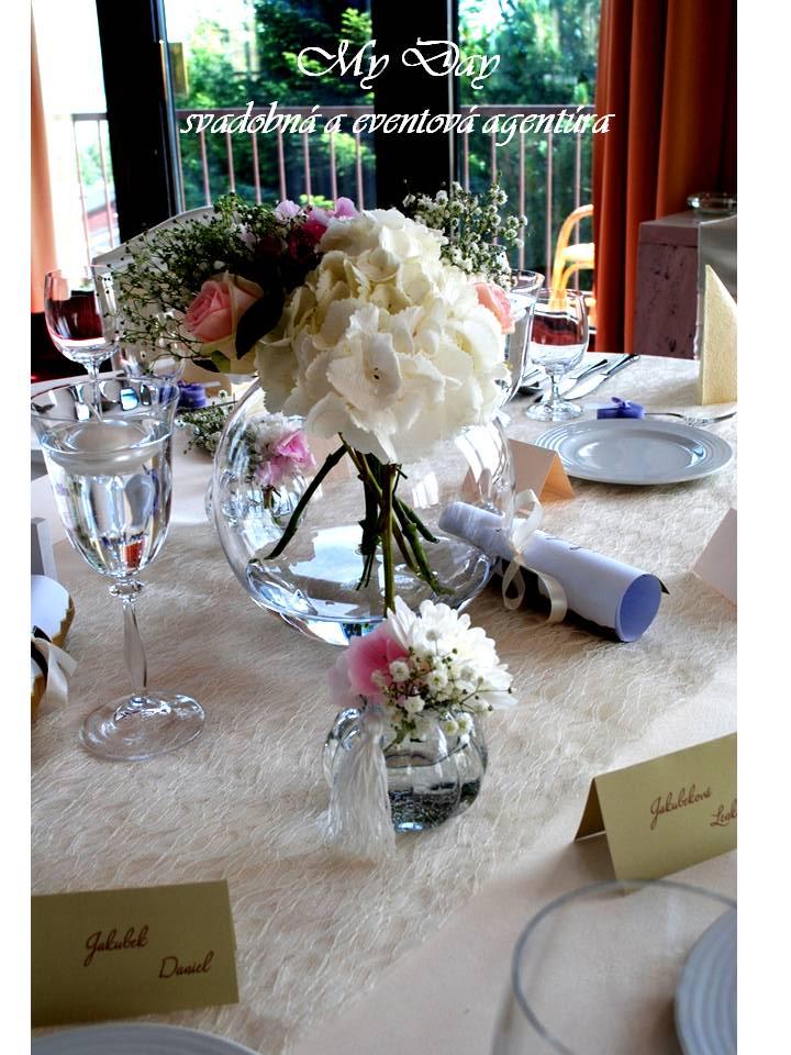 Svadba 10.7. Grand Hotel Starý Smokovec - Obrázok č. 9