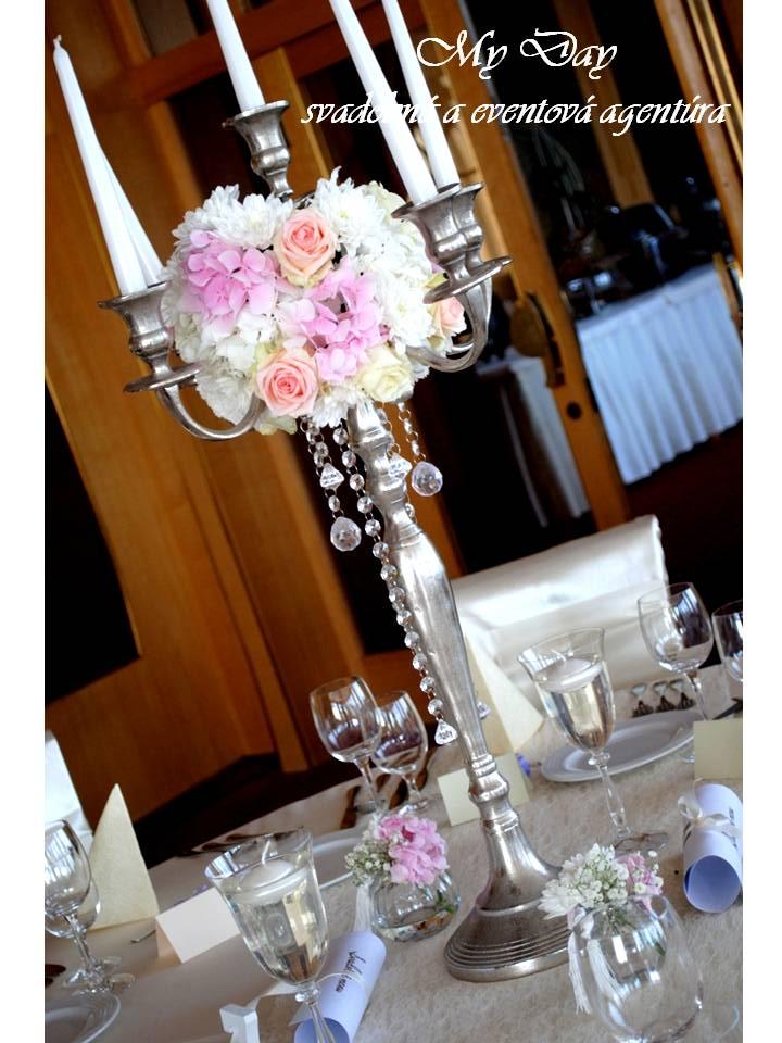 Svadba 10.7. Grand Hotel Starý Smokovec - Obrázok č. 15
