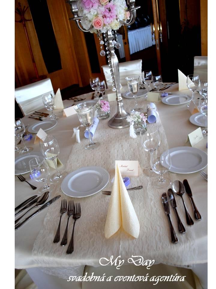 Svadba 10.7. Grand Hotel Starý Smokovec - Obrázok č. 16