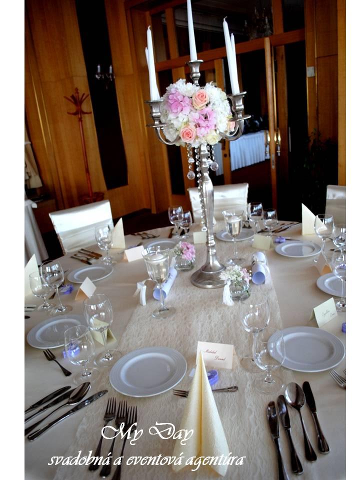 Svadba 10.7. Grand Hotel Starý Smokovec - Obrázok č. 17
