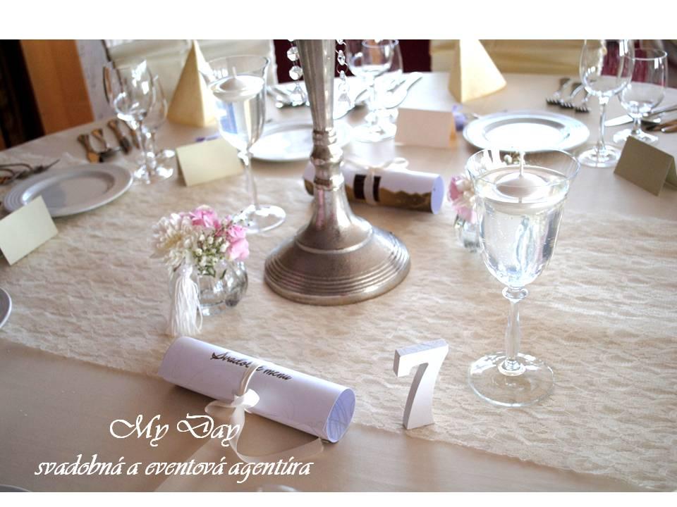 Svadba 10.7. Grand Hotel Starý Smokovec - Obrázok č. 18