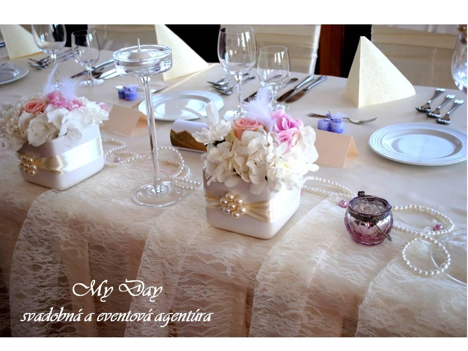Svadba 10.7. Grand Hotel Starý Smokovec - Obrázok č. 20