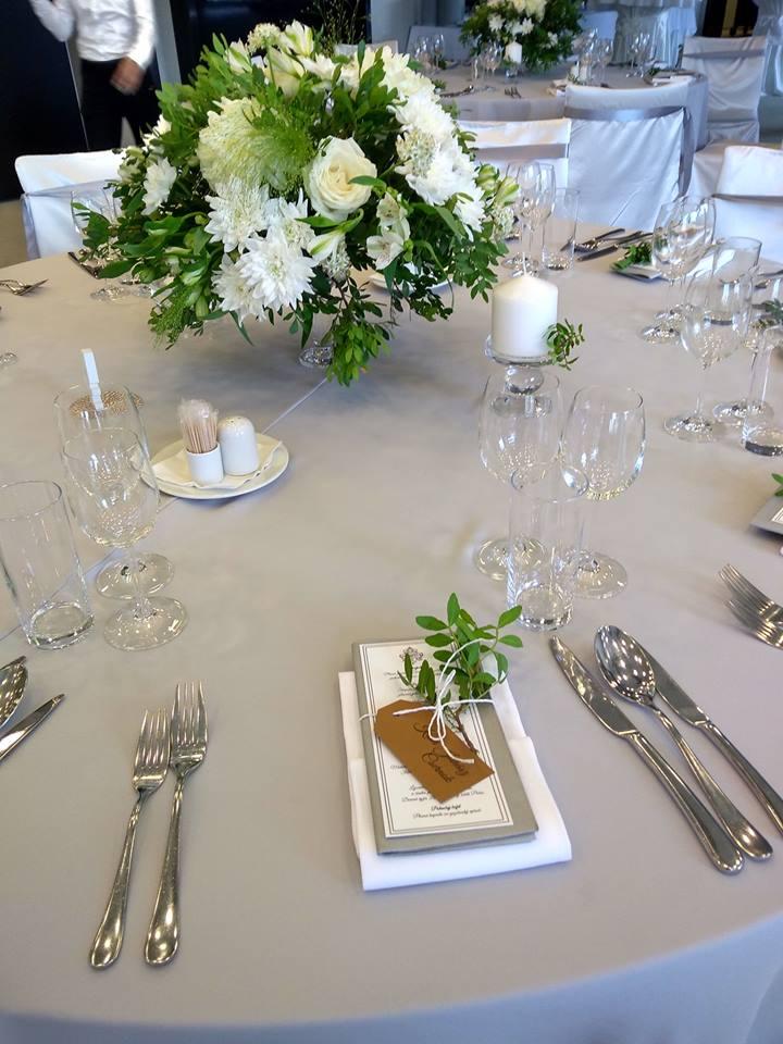 Svadobná výzdoba hotel Yasmin Júl 2018 - Obrázok č. 4