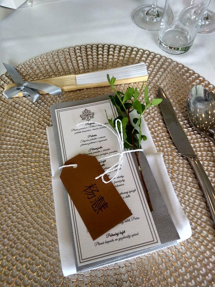 Svadobná výzdoba hotel Yasmin Júl 2018 - Obrázok č. 9