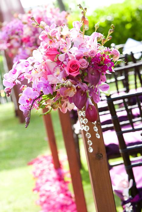 Výzdoba, dekorácie, kvetiny ... - Obrázok č. 15
