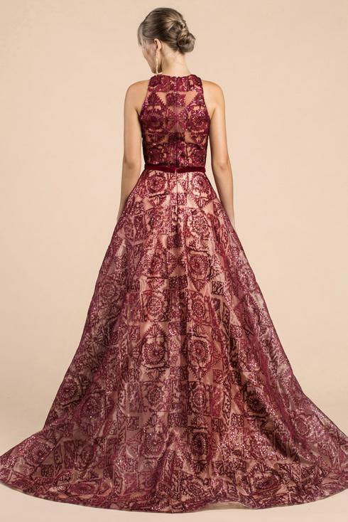 Nové spoločenské šaty :) - Obrázok č. 16