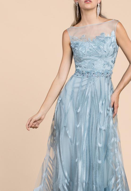Nové spoločenské šaty :) - Obrázok č. 11