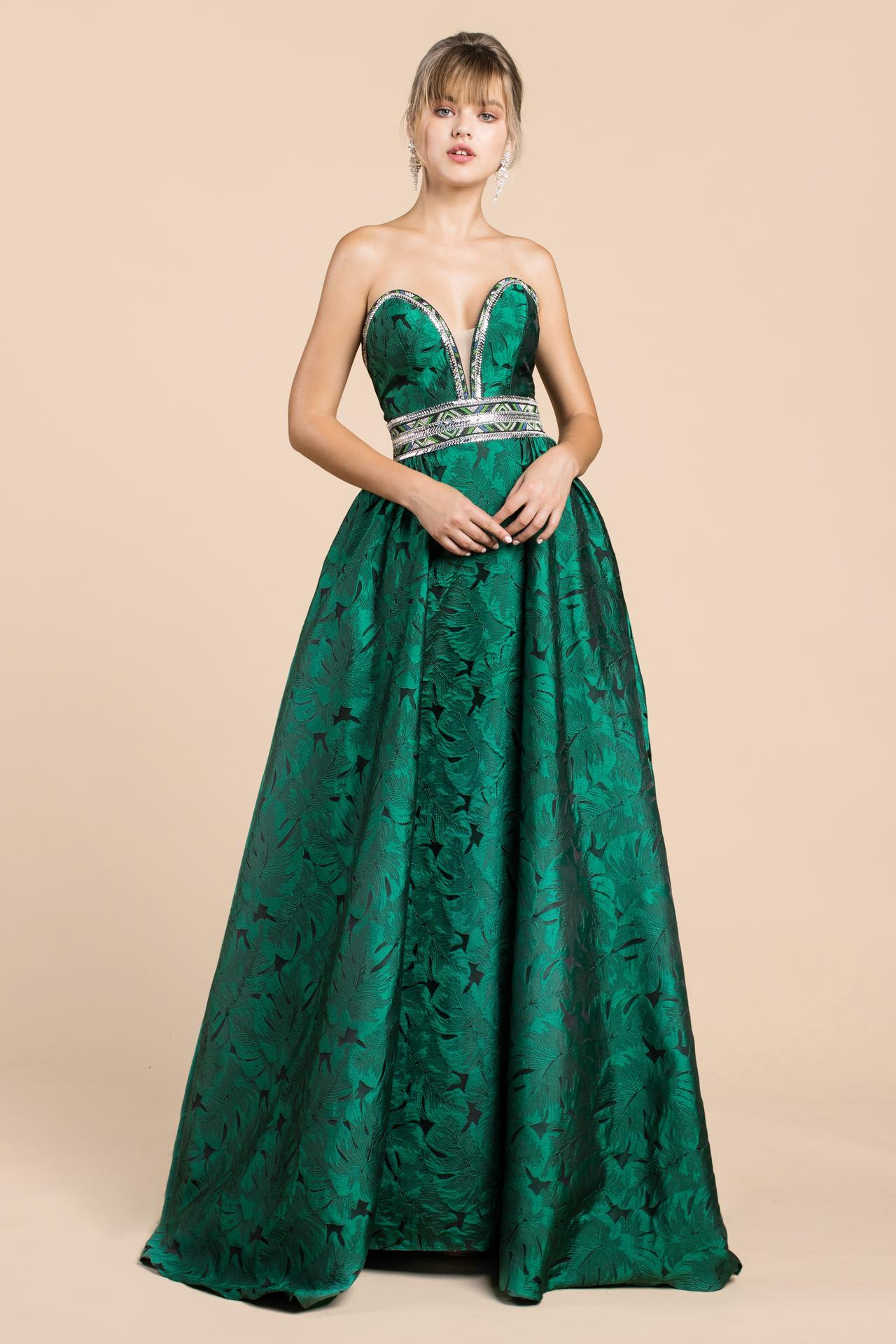 Nové spoločenské šaty :) - Obrázok č. 18