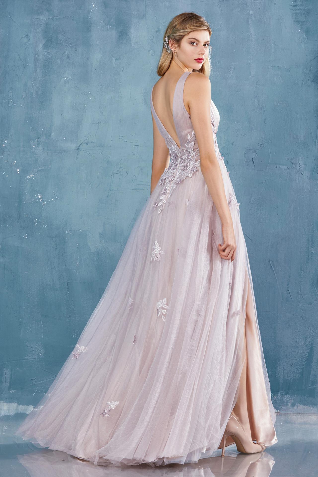 Nové spoločenské šaty :) - Obrázok č. 41
