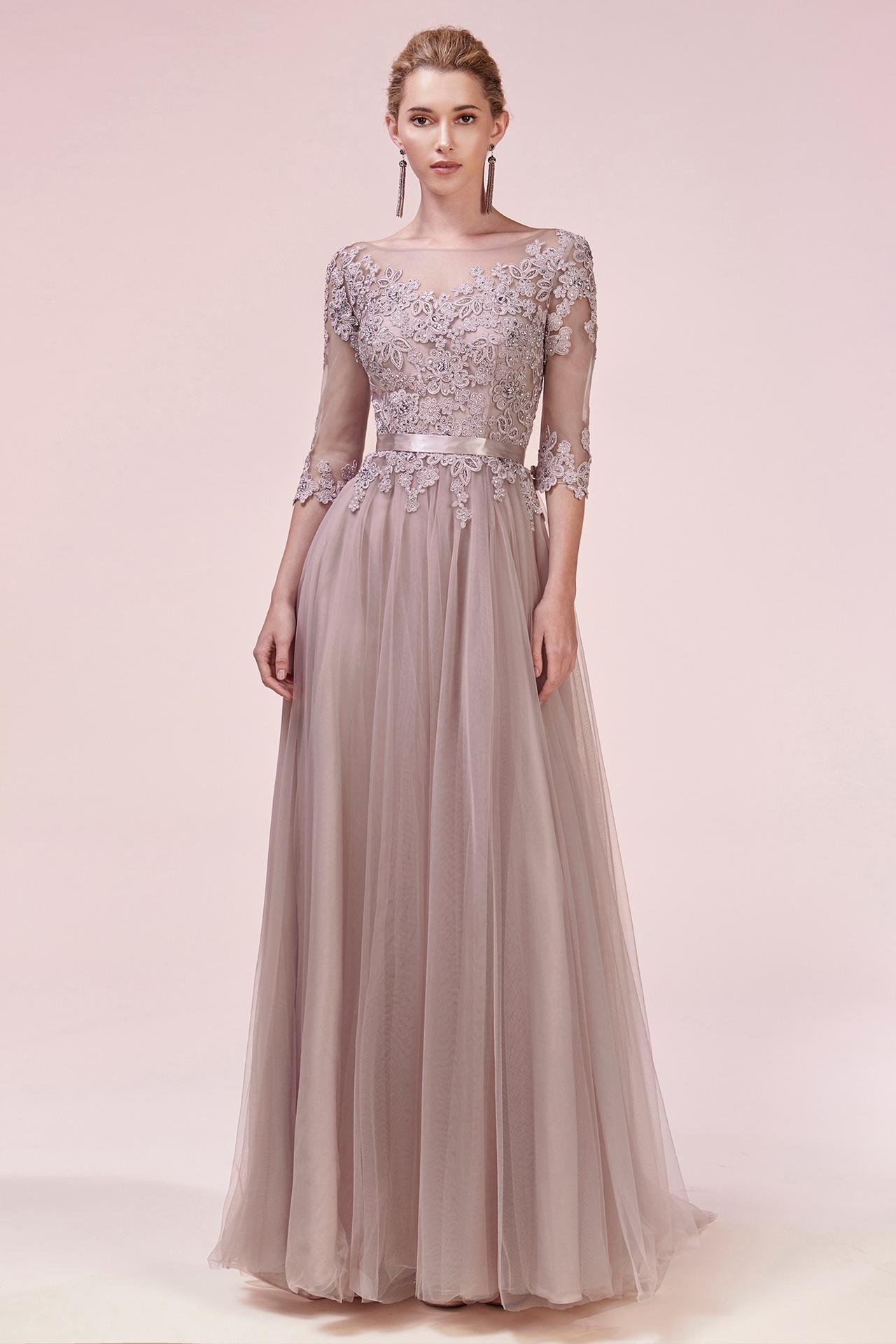 Nové spoločenské šaty :) - Obrázok č. 26