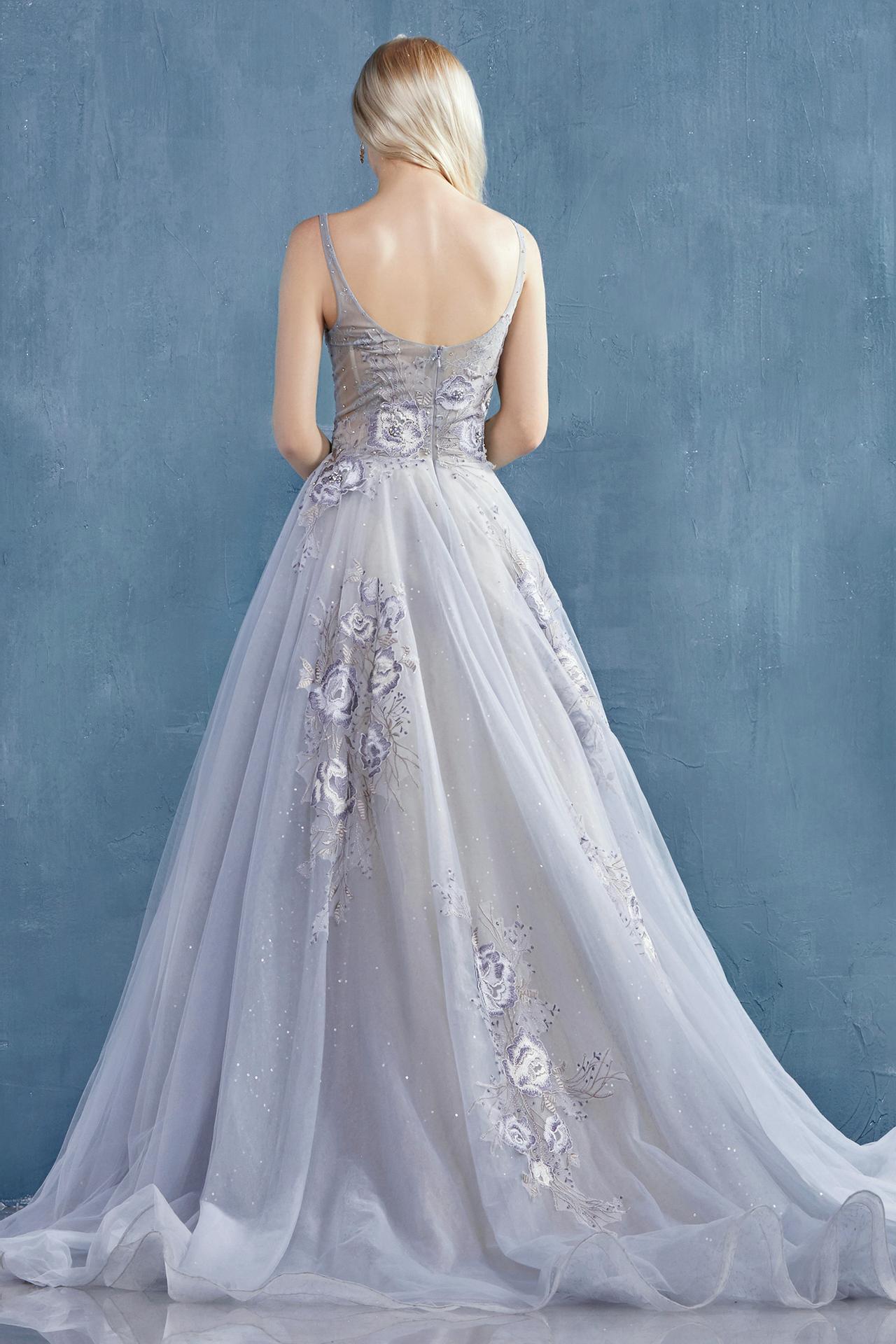 Nové spoločenské šaty :) - Obrázok č. 58