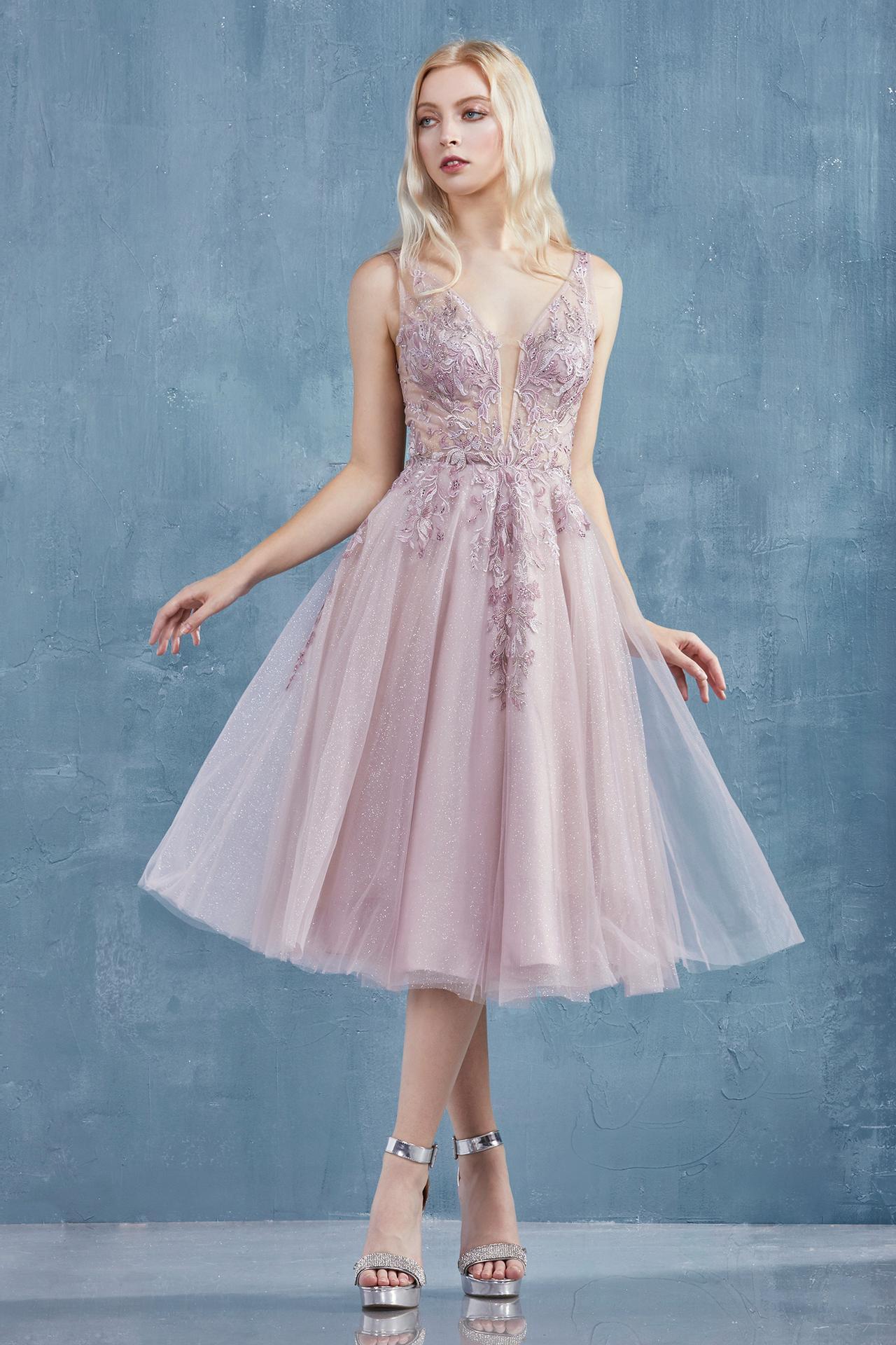 Nové spoločenské šaty :) - Obrázok č. 48