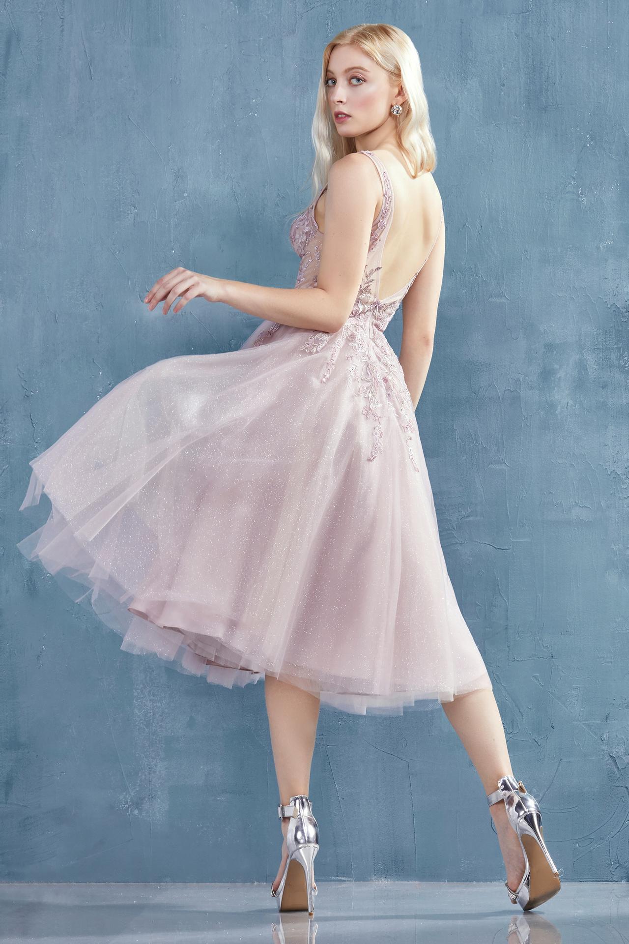 Nové spoločenské šaty :) - Obrázok č. 49