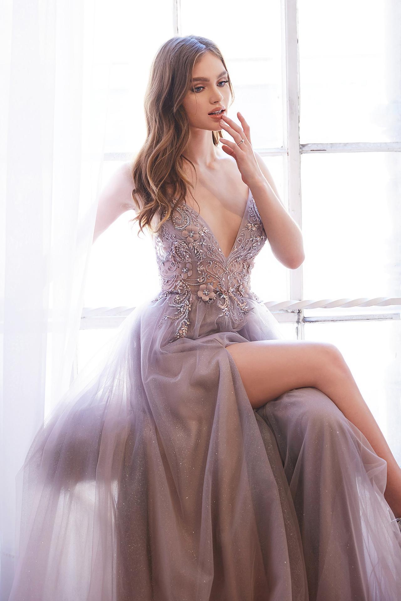 Nové spoločenské šaty :) - Obrázok č. 46