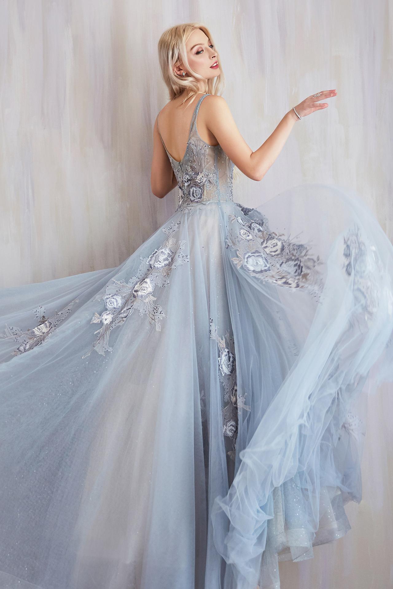 Nové spoločenské šaty :) - Obrázok č. 59