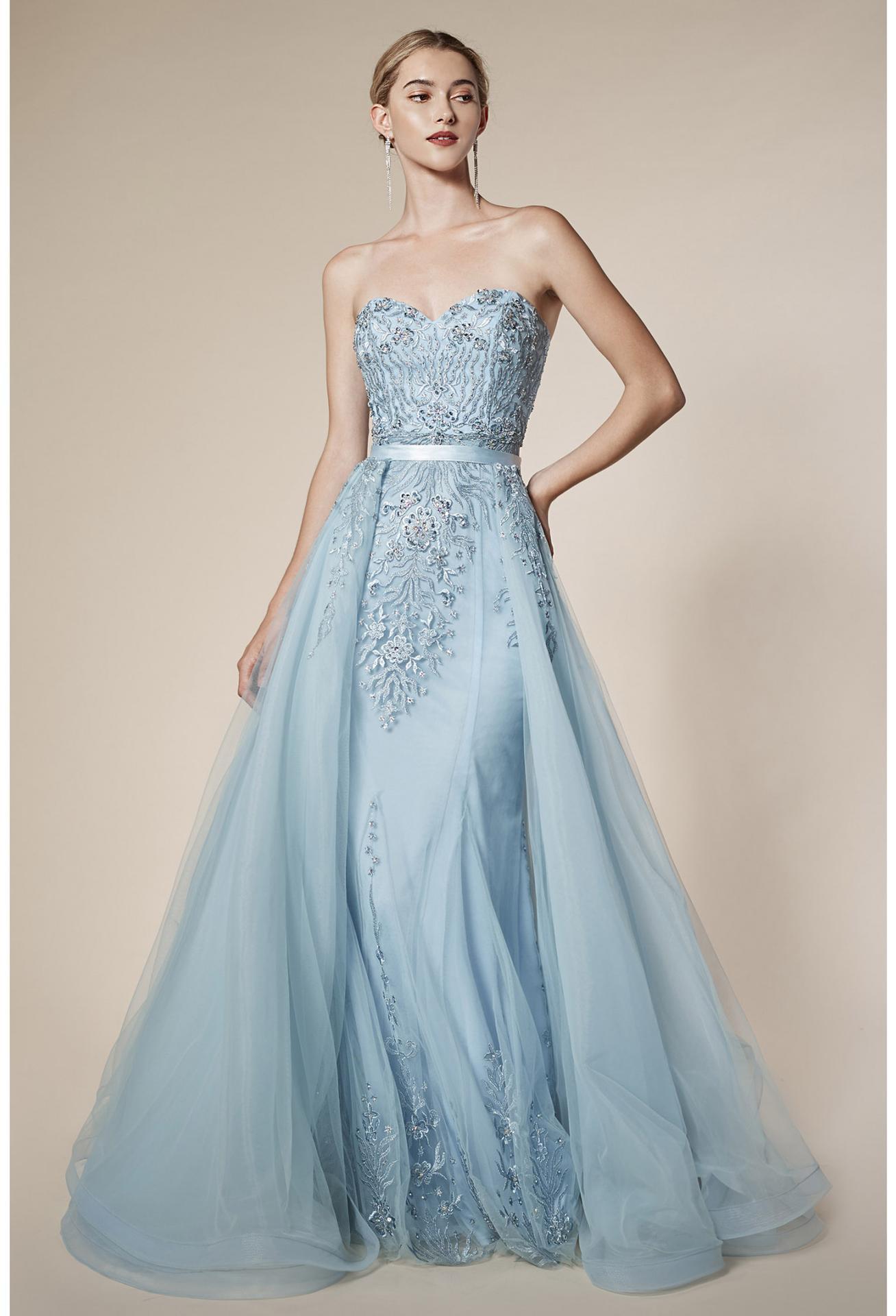 Nové spoločenské šaty :) - Obrázok č. 66