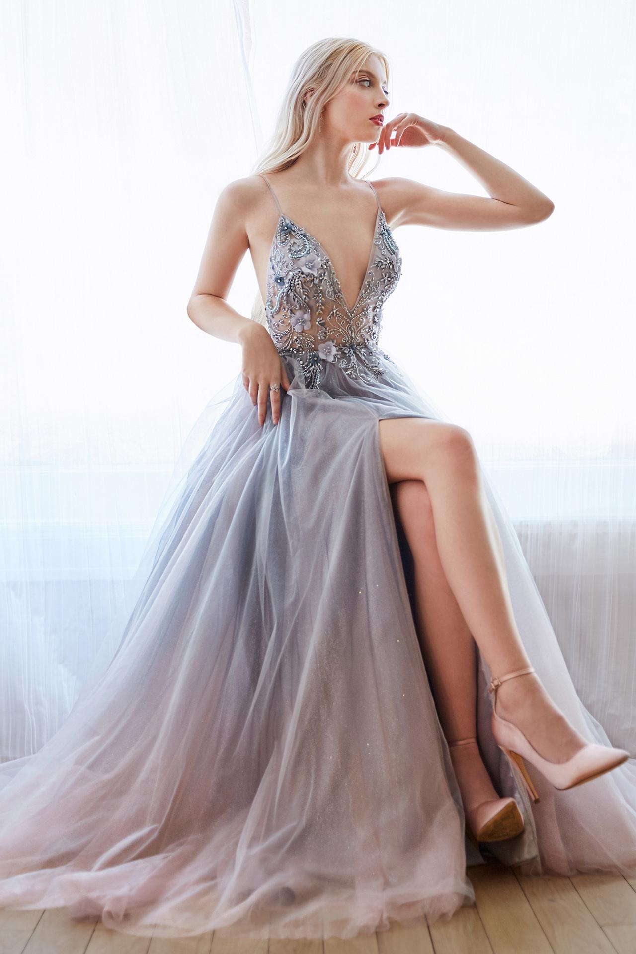 Nové spoločenské šaty :) - Obrázok č. 45