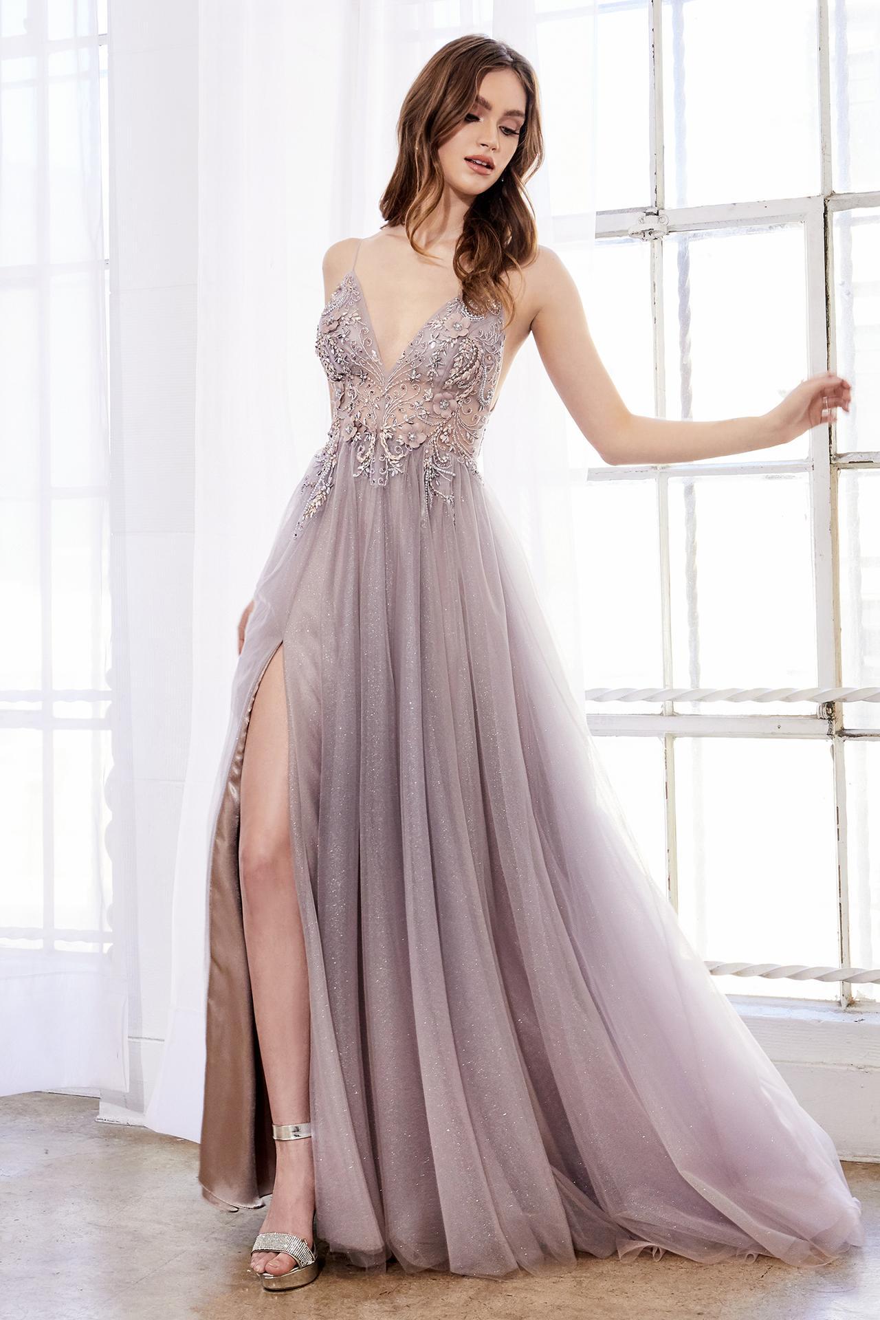 Nové spoločenské šaty :) - Obrázok č. 47