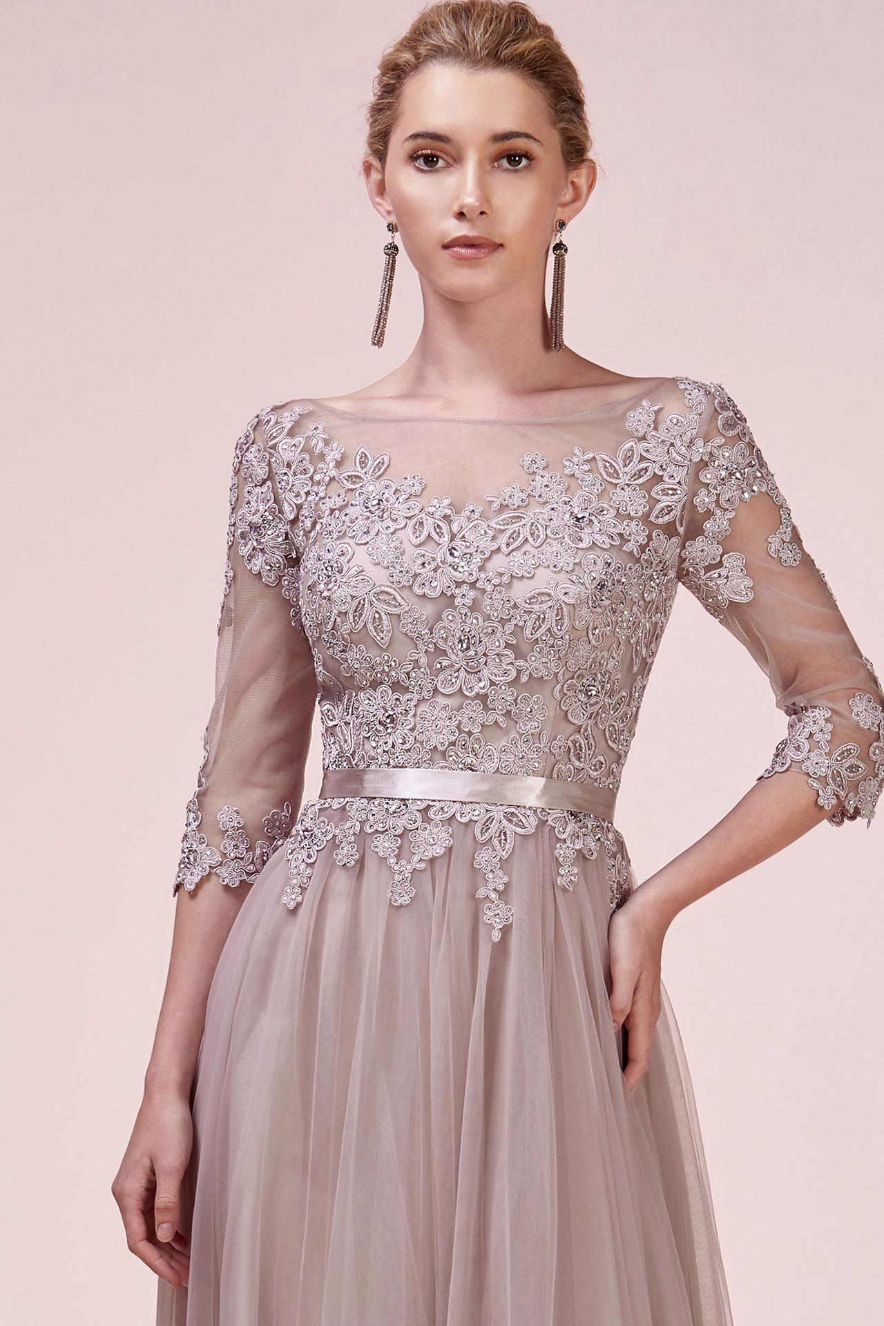 Nové spoločenské šaty :) - Obrázok č. 25
