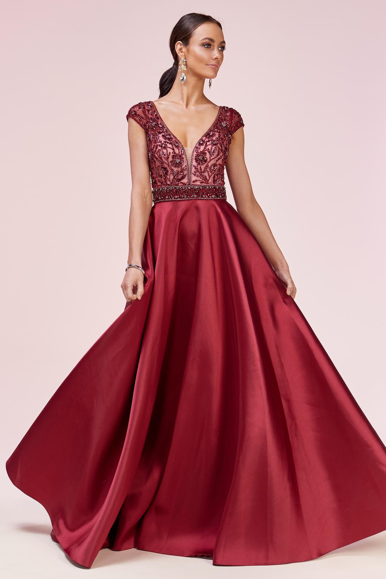 Nové spoločenské šaty :) - Obrázok č. 28