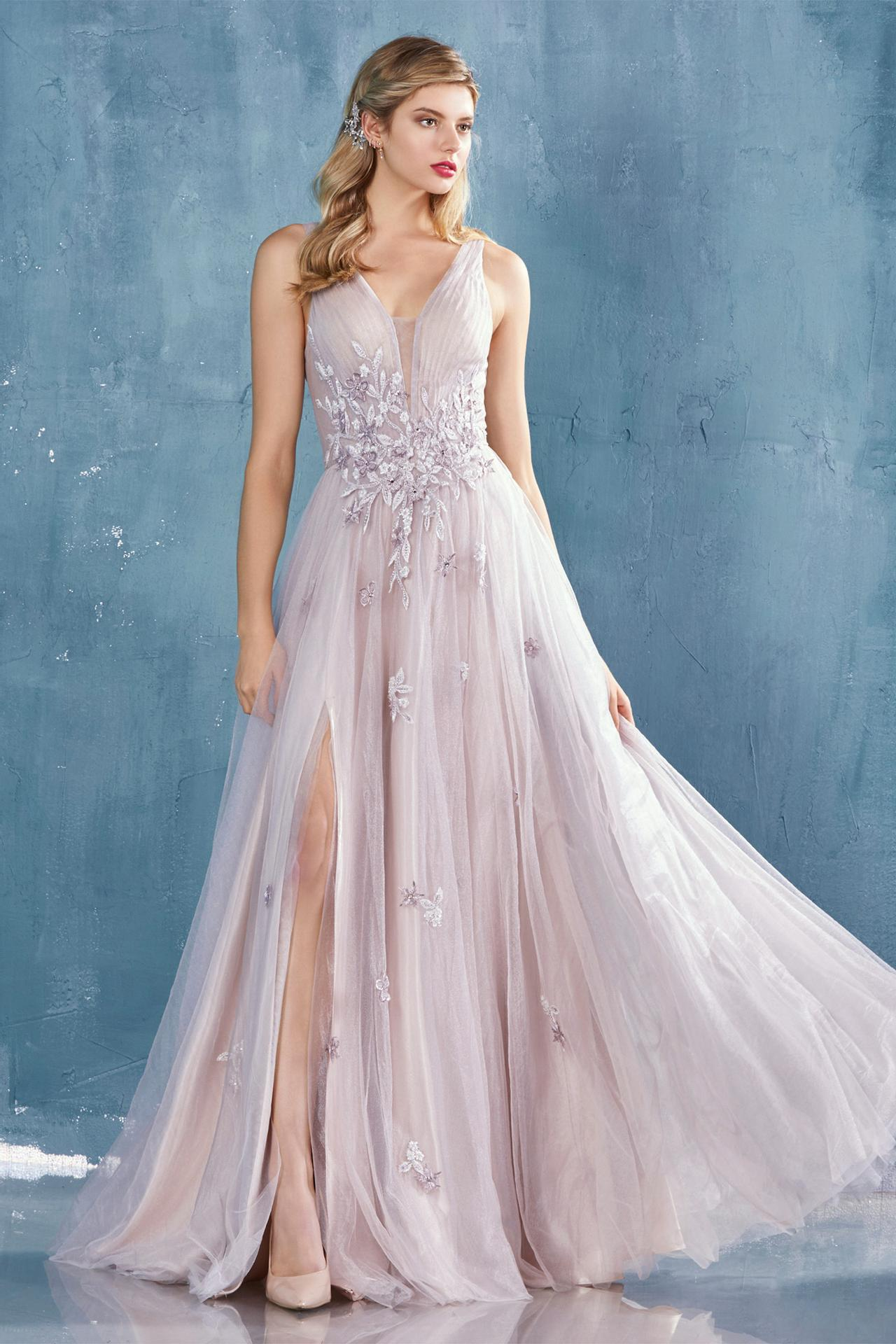 Nové spoločenské šaty :) - Obrázok č. 42