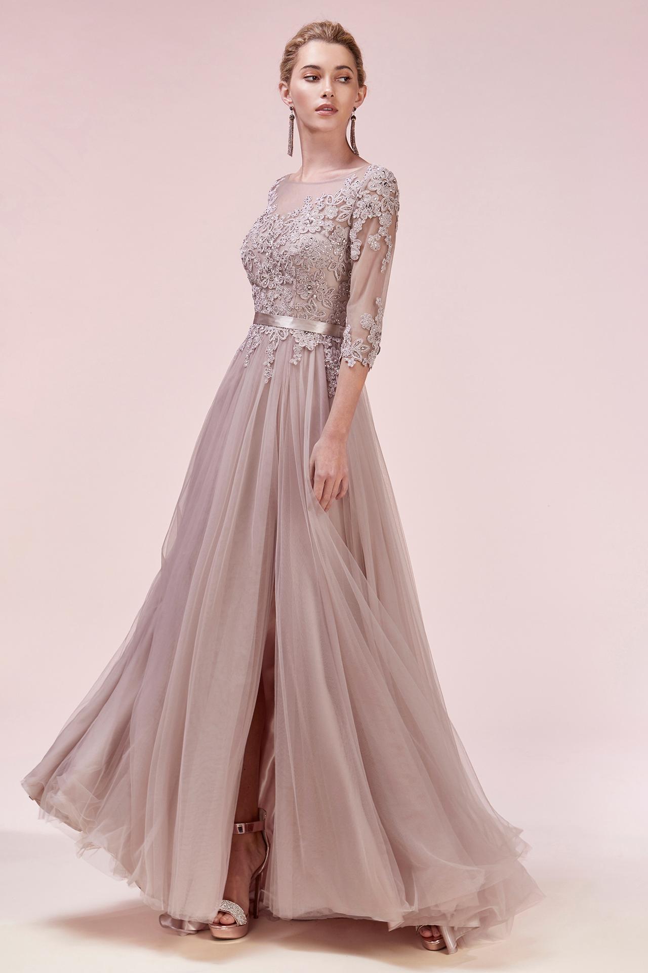 Nové spoločenské šaty :) - Obrázok č. 24