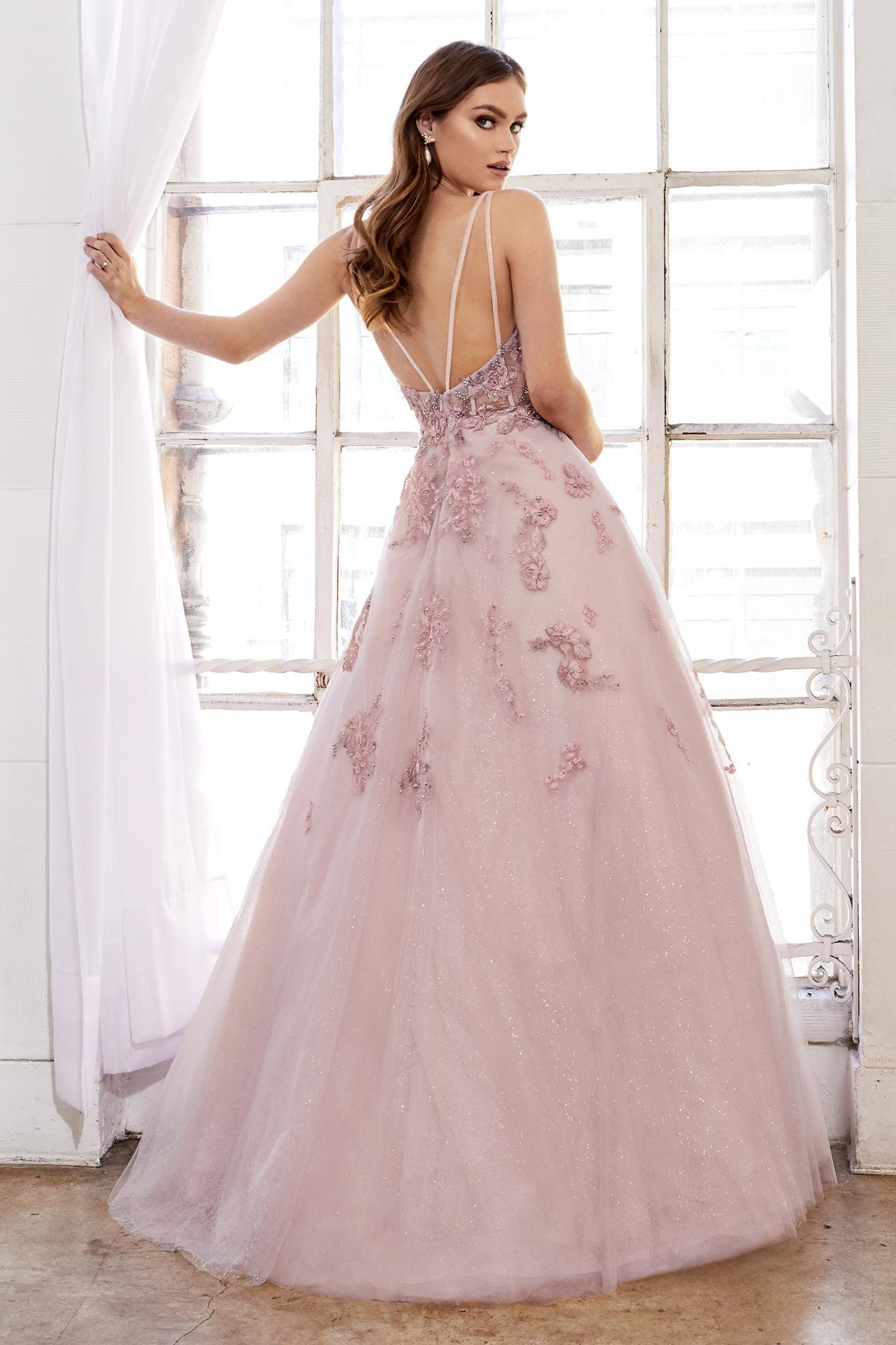 Nové spoločenské šaty :) - Obrázok č. 56