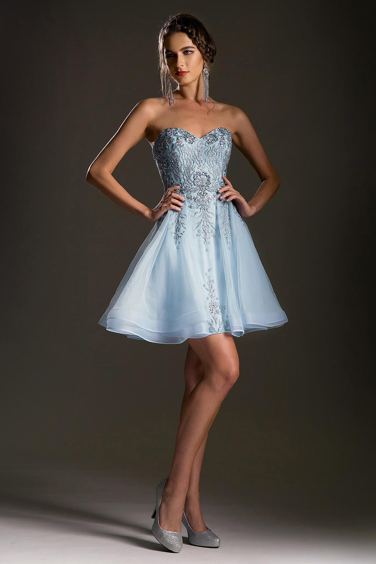 Nové spoločenské šaty :) - Obrázok č. 67