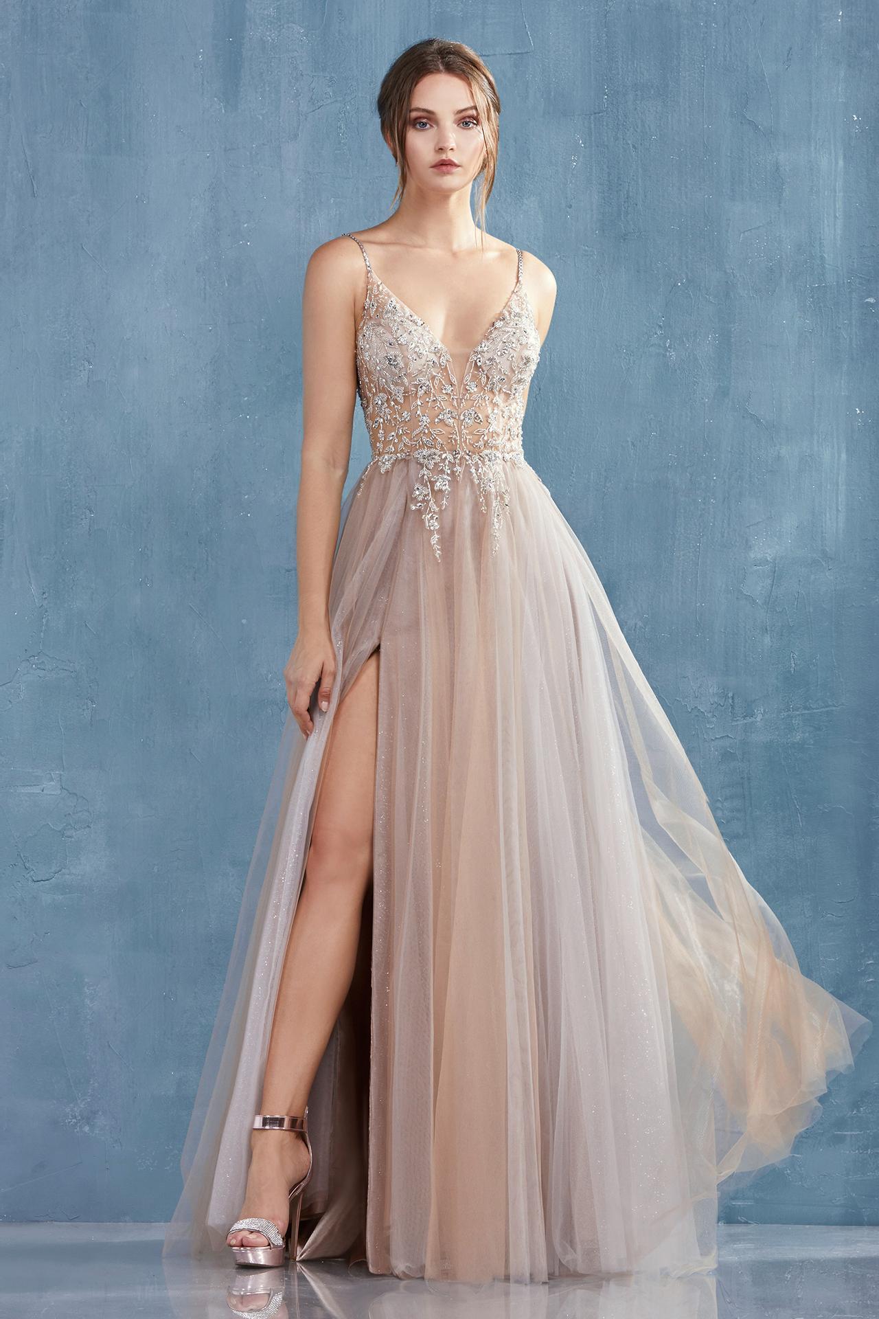 Nové spoločenské šaty :) - Obrázok č. 63