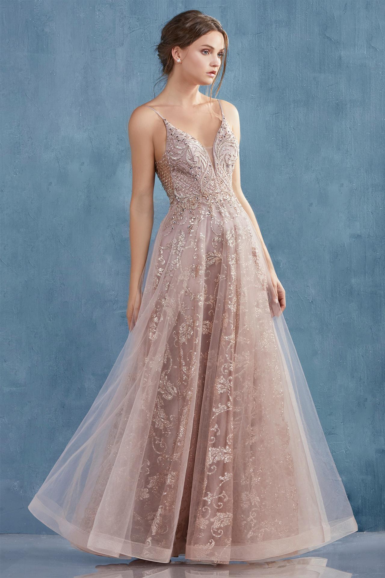 Nové spoločenské šaty :) - Obrázok č. 54