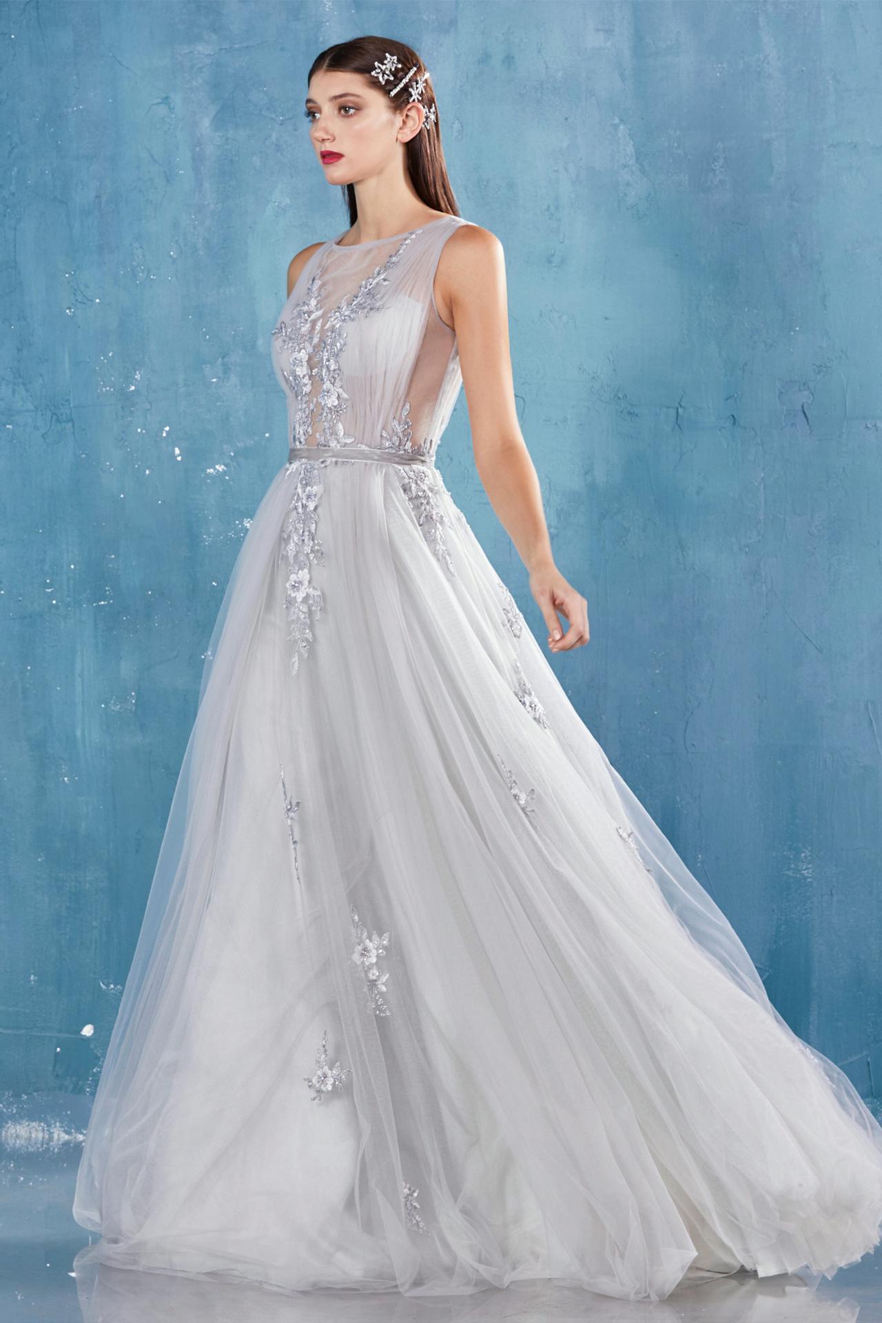 Nové spoločenské šaty :) - Obrázok č. 39