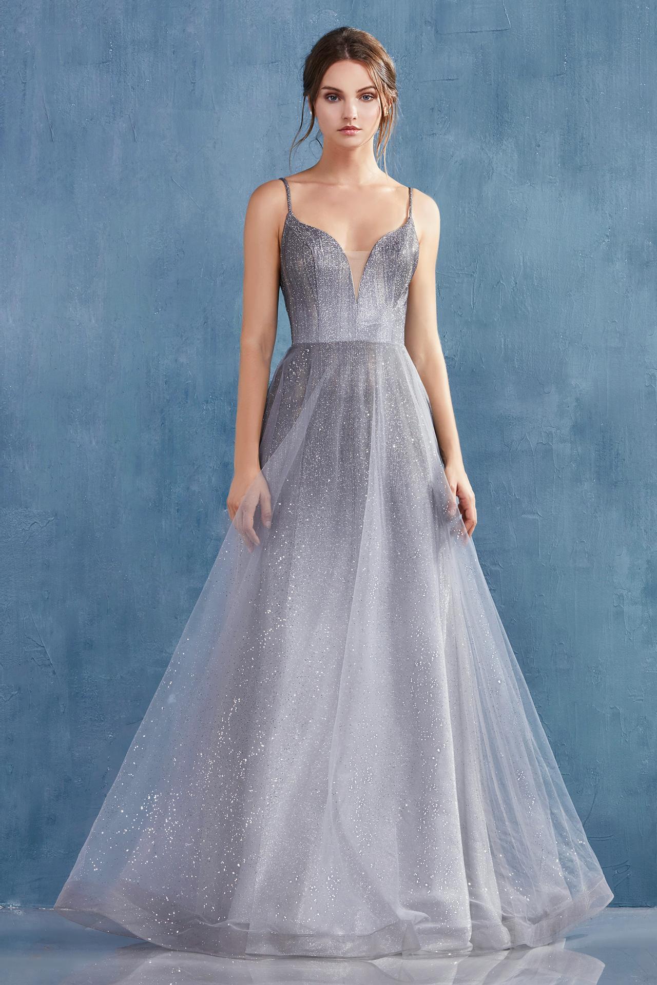 Nové spoločenské šaty :) - Obrázok č. 61