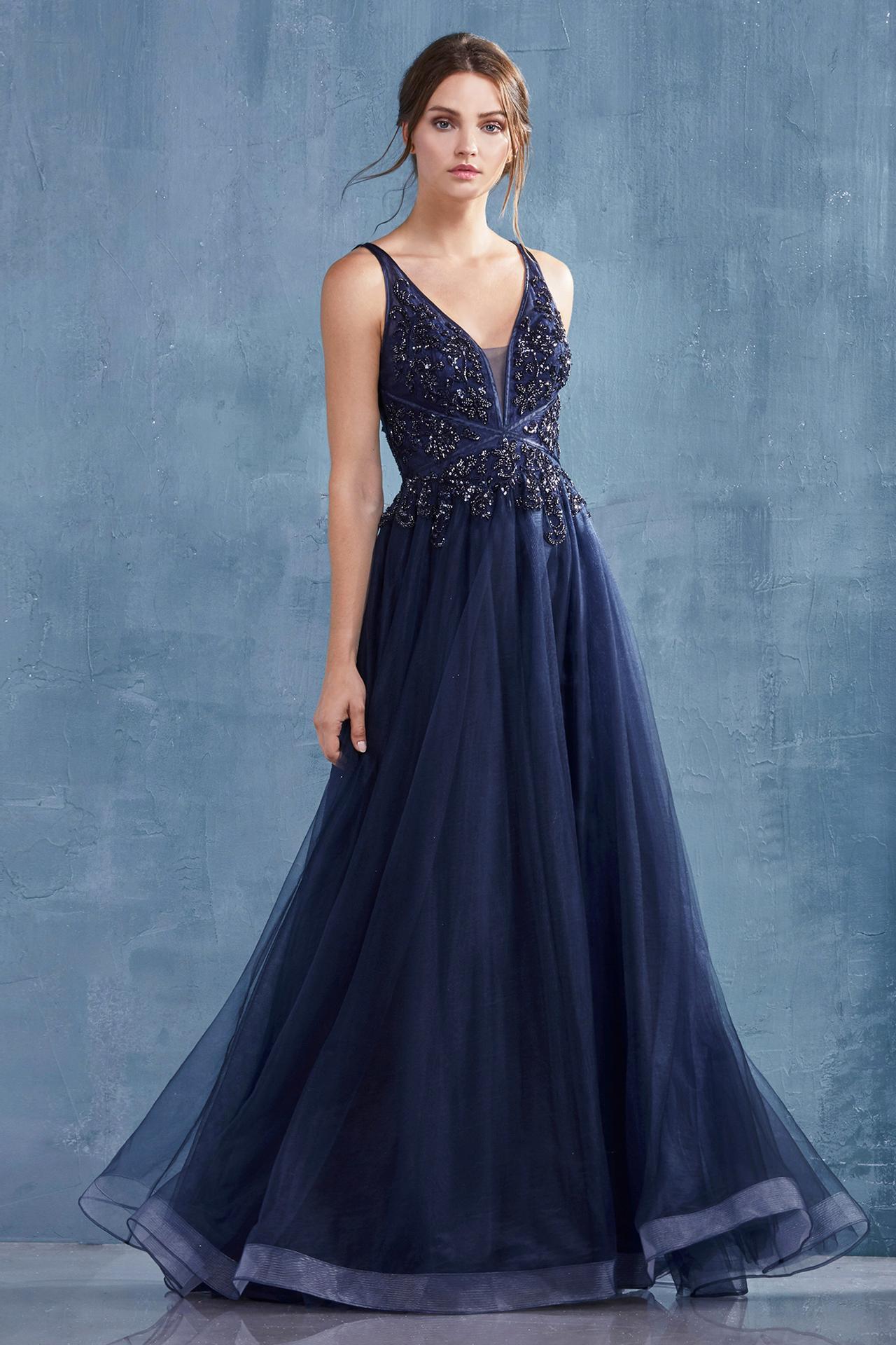 Nové spoločenské šaty :) - Obrázok č. 37