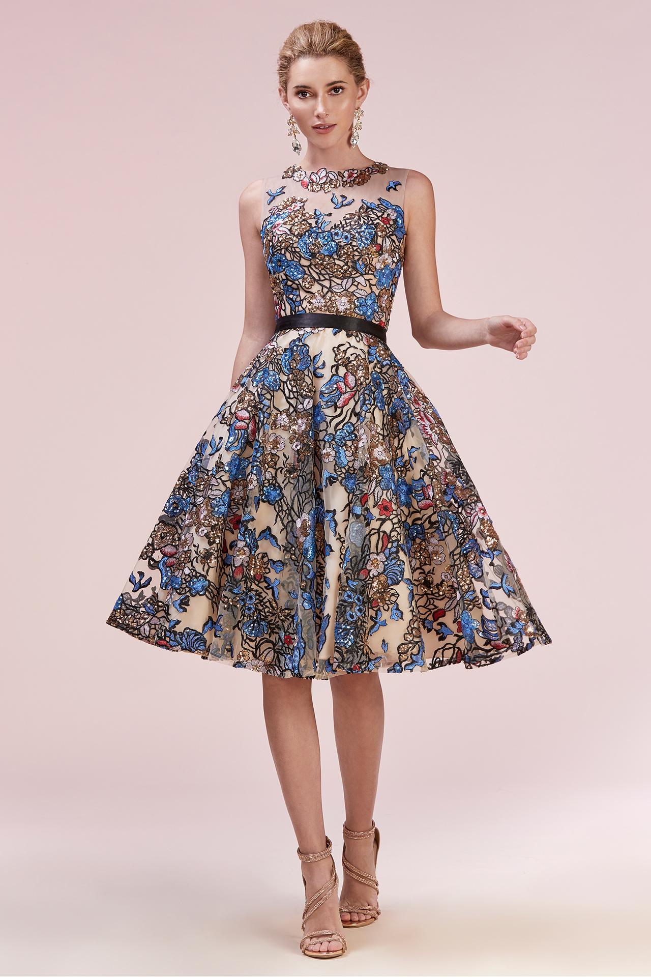 Nové spoločenské šaty :) - Obrázok č. 29
