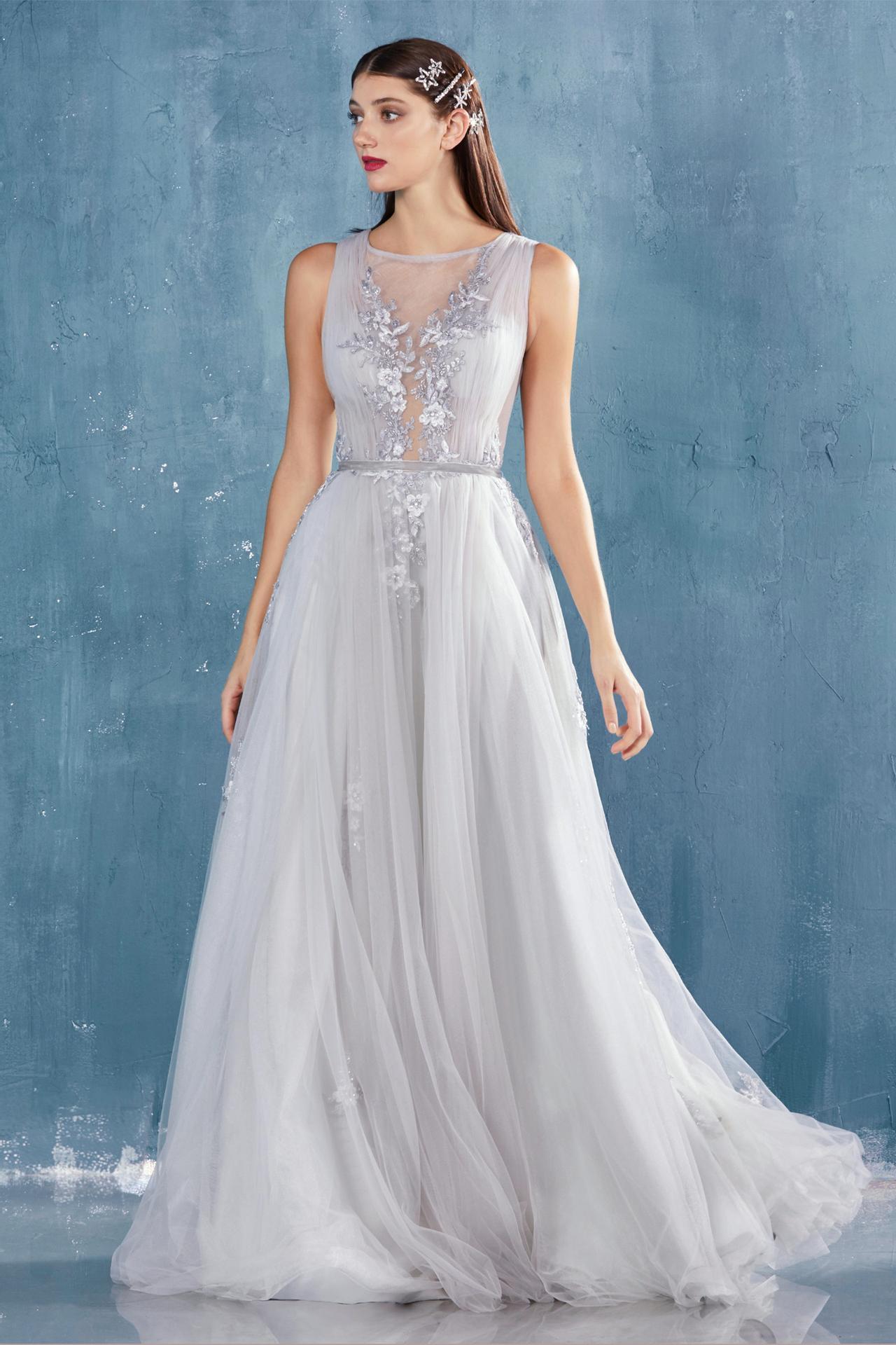 Nové spoločenské šaty :) - Obrázok č. 38