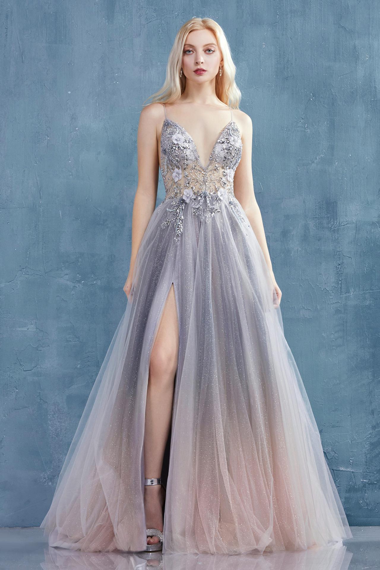 Nové spoločenské šaty :) - Obrázok č. 43