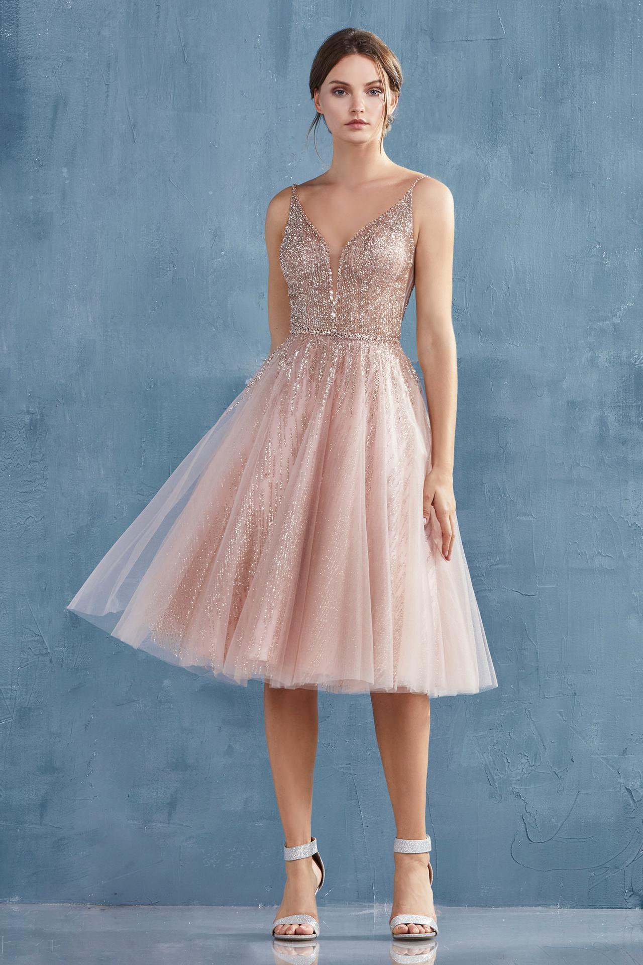 Nové spoločenské šaty :) - Obrázok č. 52